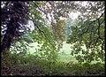 Gazzada - Parco di villa Cagnola - Complesso monumentale del XVIII secolo con parco collinare -Park Villa Cagnola - Monumental complex of the eighteenth century with hillside park - panoramio.jpg