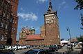 Gdańsk, Wieża Więzienna 1.jpg