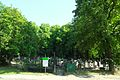 Gdańsk Cmentarz Salwator Nowy (1).JPG