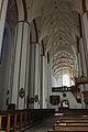 Gdańsk Kościół Świętej Trójcy (02).jpg