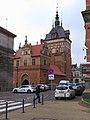 Gdańsk barbakan 1.jpg
