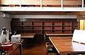 Gdsu, vecchia sala di consultazione, 01.jpg
