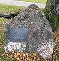 Gedenkstein Kurpark (Oberstdorf) Friedenslinde.jpg