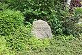 Gedenkstein Parnass-Siedlung - panoramio.jpg