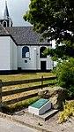 Gedenkteken bij Hervormde kerk, Oudeschild (03).jpg