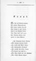 Gedichte Rellstab 1827 108.png