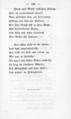 Gedichte Rellstab 1827 143.png