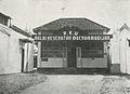 Gedung PKU Muhammadiyah Yogyakarta, Kota Jogjakarta 200 Tahun, plate after page 96.jpg
