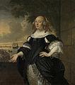 Geertruida den Dubbelde (1647-84). Echtgenote van Aert van Nes Rijksmuseum SK-A-141.jpeg