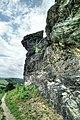 Gegensteine - panoramio (3).jpg