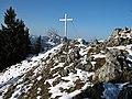 Geierstein Gipfelkreuz.jpg