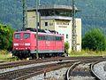 Geislingen (Steige) - Schublok 151 067 (3886129465).jpg