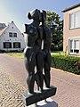 Geldrop Marriage Fons Bemelmans.jpg