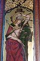 Gelnhausen Marienkirche Hochaltar 426.JPG