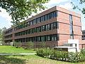 Gelsenkirchen Finanzamt (6).JPG