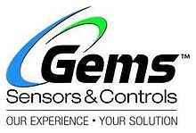 Gems Sensors & Controls - Official Logo.JPG