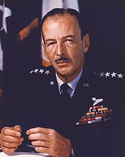 Laurence S. Kuter
