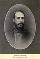 Gen. Edward Porter Alexander, circa 1866.jpg