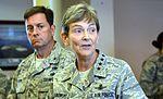 Gen. Ellen Pawlikowski visits Robins AFB 150803-F-UI543-035.jpg