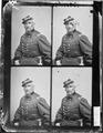 Gen. Philip R. De Trobriand - NARA - 527044.tif