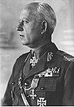 Generaal Petre Dumitrescu.jpg