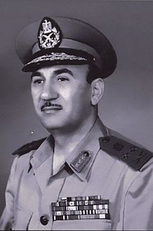 General Mohamed Ahmed Sadek.jpg