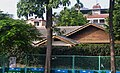 General Sun Li Ren House.JPG