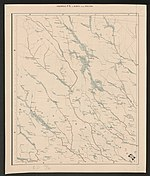 General map of the Grand Duchy of Finland 1863 Sheet C1.jpg