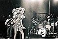 Genesis live 1974-11-20.jpg