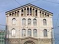 Geneve ancien Credit Lyonnais 2011-08-12 08 05 23 PICT3763.JPG