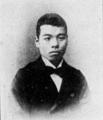 Genkichi Kimoto.png