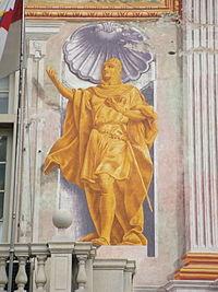 Genova-Palazzo San Giorgio-DSCF7708.JPG