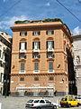 Genova-Piazza Fontane Marose-DSCF7390.JPG