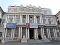 Genova-palazzo ducale-facciata.jpg