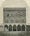 Genova Palazzo delle Compere di San Giorgio ricostrutto.jpg
