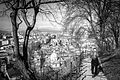 Gente a Lubiana (13885860296).jpg
