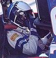 Geoff Brabham.jpg