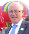 Geoff Gollop OBE.png
