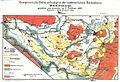 Geognostische Karte SW Mecklenburg Sabban 1896.jpg