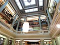 Geological Society interior 14 - main library.jpg