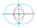 Geometry normal in point.png