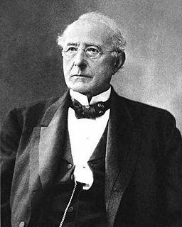 George Cochrane Hazelton American politician (1832-1922)