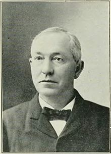 George D. Perkins - History of Iowa.jpg
