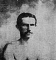 George F. Wright, 1902.jpg