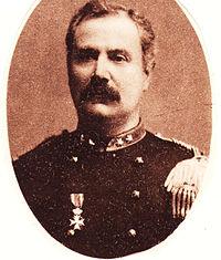 George Frederik Willem Borel.jpg
