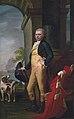 George Hay (1753-1804), 7th Marquess of Tweeddale, by Jean-Laurent Mosnier.jpg