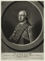 George III, by the grace of God King of Great Britain (NYPL NYPG94-F149-419935).tif