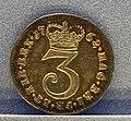 George III 1760-1820 coin pic9.JPG