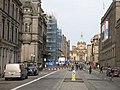 George IV Street - geograph.org.uk - 979540.jpg