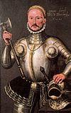 George Schenk van Toutenburg.jpg
